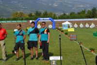 Rovereto 2014 (10) (Copy).JPG