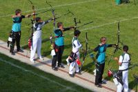 Rovereto 2014 (4) (Copy).JPG