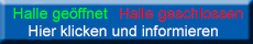 tl_files/dynamic_dropdown/images/Banner/Banner_Hallenoeffnung.jpg